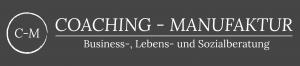 Coaching-Manufaktur.at